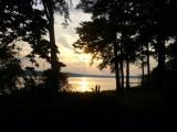 lake511