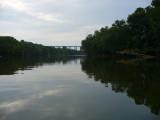 river611