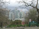 Choklit Park, Fairview