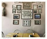Cafe,   Sedan,KS