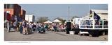 Children's songfest Belle Plaine,KS