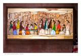 De Grazia museum, Tucson