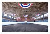 Arena, Kansas state Fair, Hutchinson