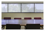 The Conference Table