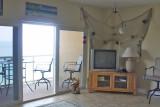 Old TV corner.jpg