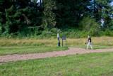 Nature Park! July 10 2011