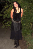 June 28 2003 Rebekah At Night-2.jpg