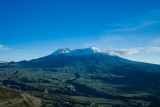 Oct 13 07 Mt St Helens-70.jpg