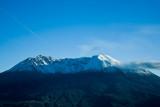 Oct 13 07 Mt St Helens-81.jpg