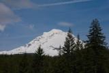 Mount Hood Shoots