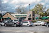 Suburban Business! April 25 2012
