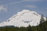 Apr 26 07 Mt Hood -008.jpg