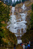 Jan 24 08 Multnomah Falls Winter-4.jpg