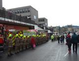 highlanders_homecoming_parade_inverness