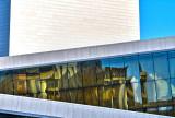 Oslo Opera Building