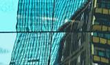 Reflective architecture II