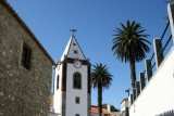 Porto Santo, Portugal 2009