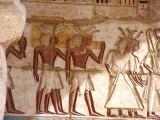 Egypt 2006