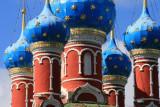 Russia 2009