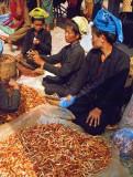Chillies, Aungban