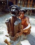 Jiwika mummy