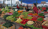 Bayi market