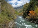 River, Miyaluo