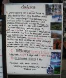 Tours from Luang Prabang