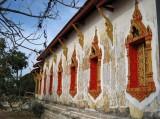 Wat Sikhottabong