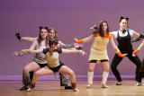 Dance Club 2011 - Winter