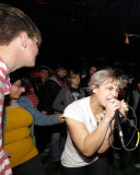 2/18/12 House of the Dead Rat
