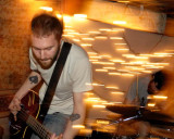 4/1/12 House of the Dead Rat