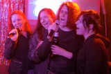12/29/07 Karaoke