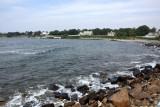 RHODES ISLAND BEACH.jpg
