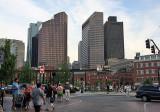 Bostonfest6.jpg