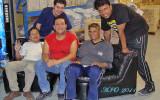 AIO.Friends August 2011