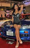 2-ImportFest 2011.jpg