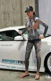 5-ImportFest 2011.jpg