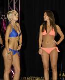 Bikini Contest 03.jpg
