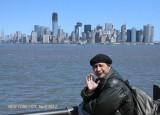 LTV in NYC.jpg