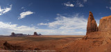 002Monument Valley