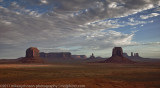 016Monument Valley