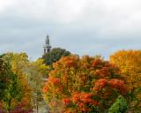 Maymont Park, Richmond, Virginia