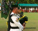 Panaga Highland Games 2005