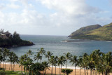 kauai_2011