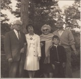 Harry Baker family 19.jpg