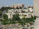 jerusalem_old_city