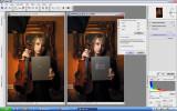 Amanda NX WB.jpg