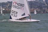SDIM0980.jpg