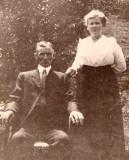 John Henry Stumpf & Emma Louisa Duckworth (Stumpf)